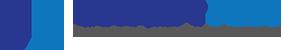 Concept Plus Logo