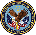 Defense Health Administration Logo - Department of Veteran Affairs
