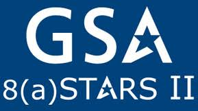 GSA 8(a) STARSII
